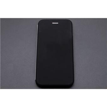 Capa Skyhe Premium para Apple iPhone 7 Plus / 8 Plus Preto