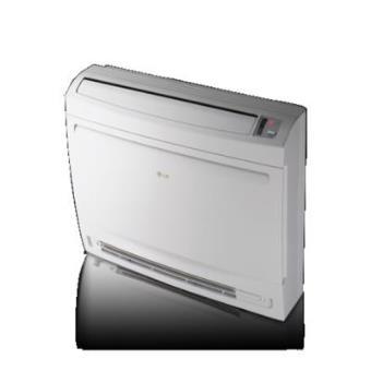 Ar Condicionado Unidade Interior LG - CQ09