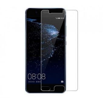 Película Ecrã de Vidro Temperado Lmobile para Huawei P10 Plus