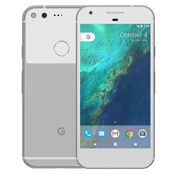 Smartphone Google Pixel Xl - 32GB - Pratedo