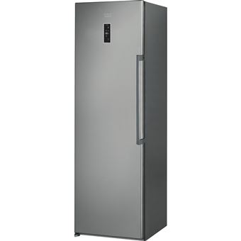 Congelador Ariston Vertical uh8 f2d xi