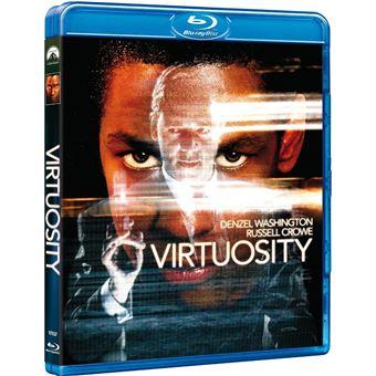 Virtuosity (BD)