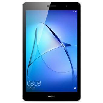 Tablet Huawei MediaPad T3 7 3G 8GB 1GB  Cinzento