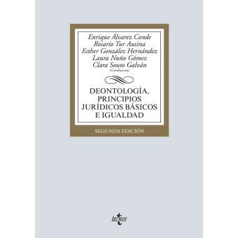 (2017).deontologia, principios juridicos basicos e igualdad