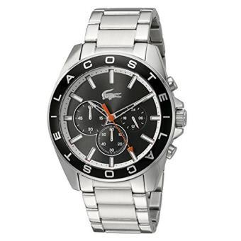7a4af026a81 Relógio Lacoste 2010855 2010855 - Relógios Homem - Compra na Fnac.pt
