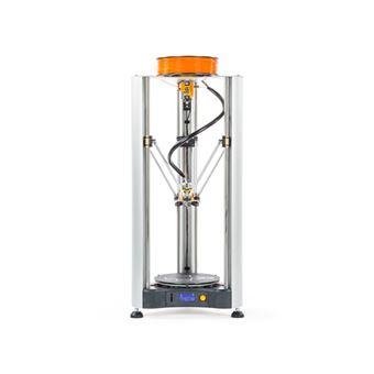 Impressora 3D Velleman Vertex Delta