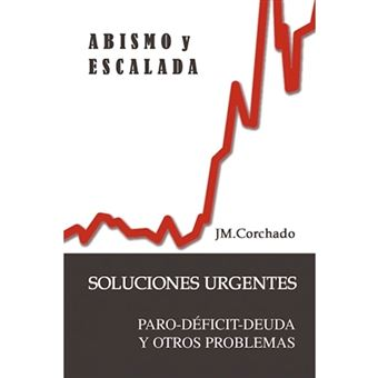 Abismo y Escalada - Soluciones Urgentes - Paperback / softback - 2012
