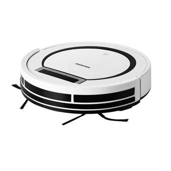 Aspirador Robot MEDION MD 18600 Branco