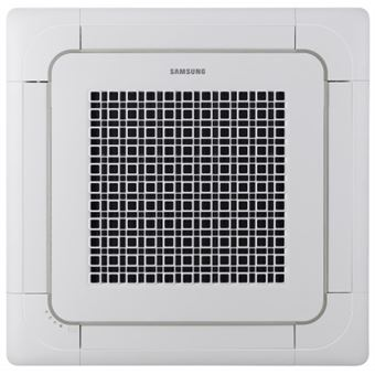 Ar Condicionado Split Samsung AC026FBNDEH/EU 510 m³/h A++ Branco