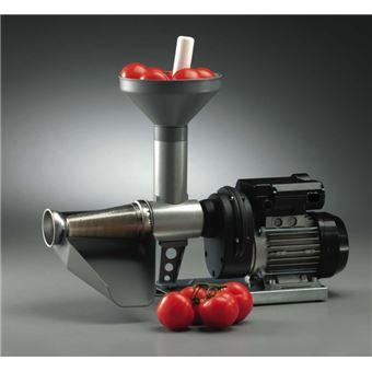 Centrifugadora Ardes 7400 Inox