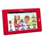 Lexibook MFC170FR tablet