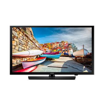 """TV Samsung LED HG48EE470SK 48"""" Preto"""