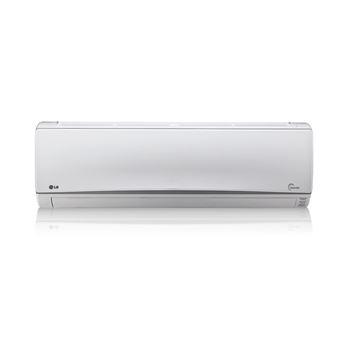 Ar Condicionado Unidade Interior LG - CS24AQ