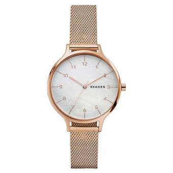Relógio SKAGEN SKW2633 - Outros Relógios - Compra na Fnac.pt 67e94ce454