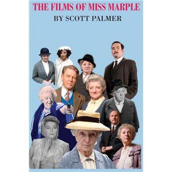 The Films Of Miss Marple