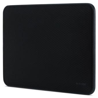 """mala para portáteis Incase INMB100286-BLK  38,1 cm (15"""") Estojo Preto"""