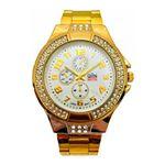 4f3757a0593 Relógios de Pulso - Ver Tudo - Relógios e Smartwatch Página 61 - Fnac.pt