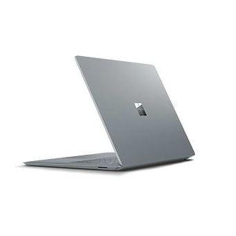 """Microsoft EUS-00018 i5 2,60 GHz 8GB SSD 128GB 668 13.5"""" Prateado"""