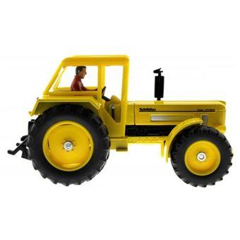 Trator de Brincar Siku Super 1250Vl