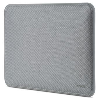"mala para portáteis Incase INMB100286-CGY  38,1 cm (15"") Estojo Cinzento"