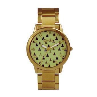Relógio XTRESS XPA1033-40 (40 mm) Bege