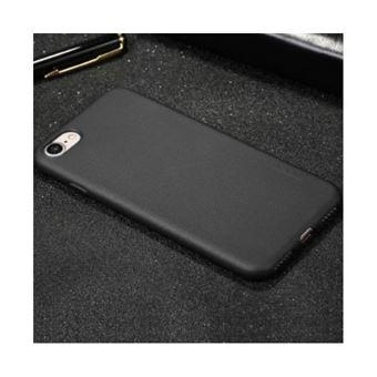 Capa Lmobile X-Level Guardian para iPhone 7 Plus / iPhone 8 Plus Preto