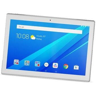 Lenovo TB-X304F 16GB Branco tablet