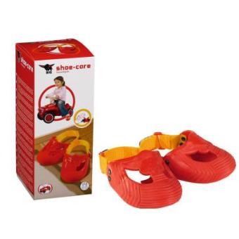 BRUDER 800056455 brinquedo