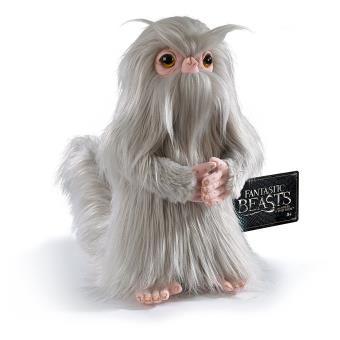 Peluche Fantastic Beasts Demiguise - 38 cm