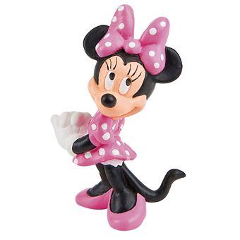 Figura Minnie Disney Classic