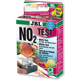 Kit de teste de água JBL GmbH & Co. 323.190