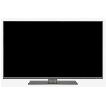 TV Panasonic LED FHD TX-32FS350E 32