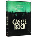 Castle Rock (3DVD)