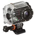 KitVision Edge HD30W câmara de desporto de ação Full HD 8 MP Wi-Fi 54 g