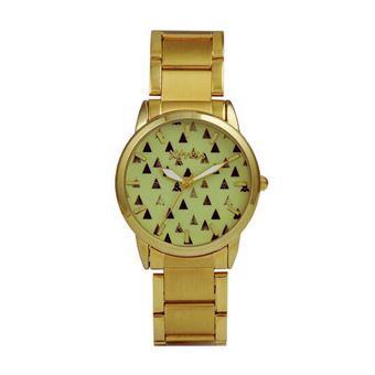 Relógio XTRESS XPA1036-40 (34 mm) Bege