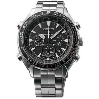 c0d6758a6e5 Relógio Seiko Prospex Ssg001P1 - Relógios Homem - Compra na Fnac.pt