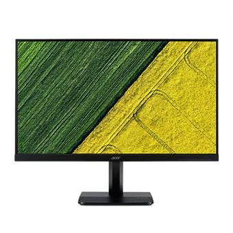 Monitor Acer KA241Y | LED | FHD | 4 ms | 60 Hz | 23.8