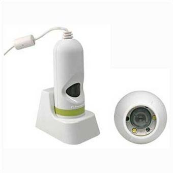 Microscópio Digital Velleman Por Usb
