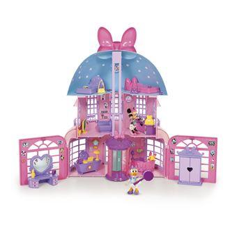 Casa de Bonecas IMC Toys 182592MI4