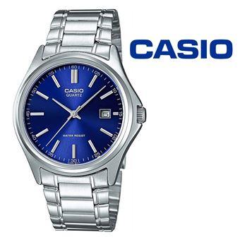 6e4163bbbad Relógio Casio MTP1183PA2AEF - Relógios Homem - Compra na Fnac.pt