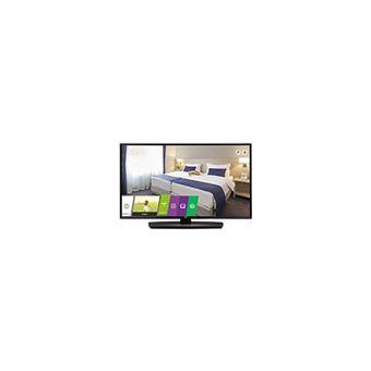 TV LG LED FHD Pro:Centric Smartv Hospitality 109cm