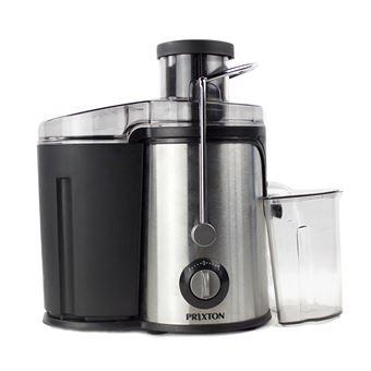 Liquidificador Compacto PRIXTON