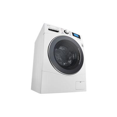 e339484731 Máquina Lavar Roupa LG FH495BDS2 12KG - Máquina Lavar Roupa   10 Kg - Compra  na Fnac.pt