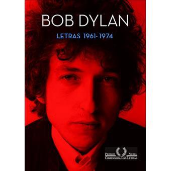 Letras. 1961-1974