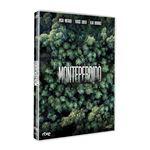 La caza - Monteperdido Temporada 1 (3DVD)