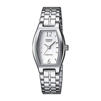 d2265709e9b Relógio Casio LTP-1281PD-7AEF para Senhora - Relógios Senhora - Compra na  Fnac.pt