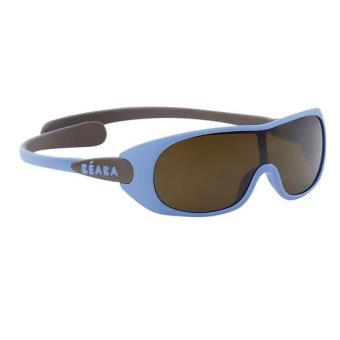Óculos de Sol Beaba para Meninos Mas Kid 360 - Azul Chocolate - Outros  Puericultura - Outros Acessórios - Compra na Fnac.pt 3f451fb791