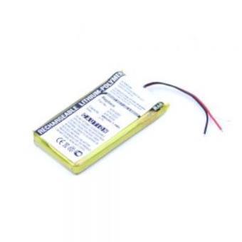 Bateria Subtel para Apple iPod nano 1 Gen. A1137 400mAh 616-0283,616-0223,616-0224