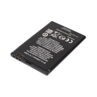 88de1a147da Bateria BP-3L Nokia Asha 303 Lumia 603 710 3030 - Bateria Telemóvel - Compra  na Fnac.pt