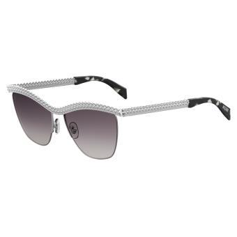 71ff4eb204ef0 Óculos de Sol Moschino Mos010 S DARK GREY SF - Óculos de Sol Feminino -  Compra na Fnac.pt